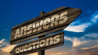 Advising/Adviser について